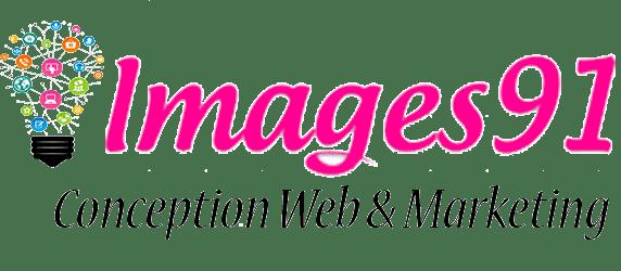 images91 Réussir avec WordPress
