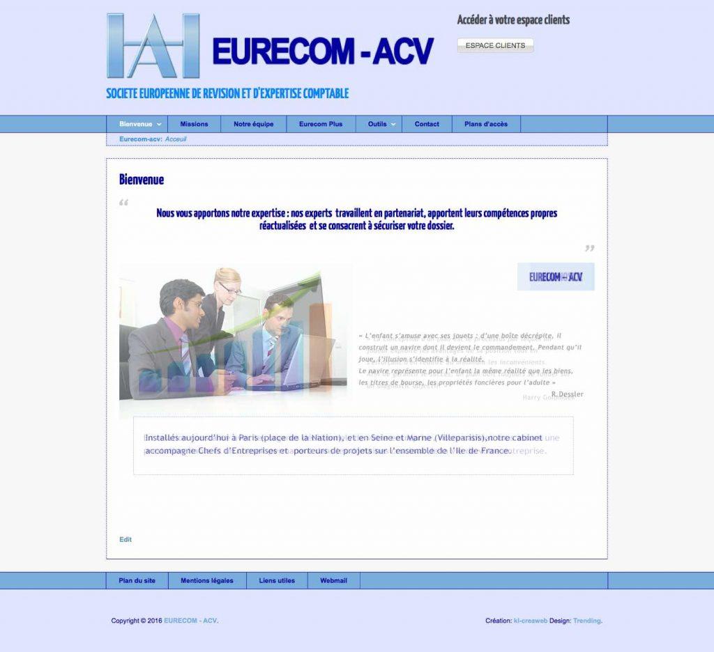cabinet-eurecom